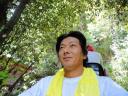 20100914blog-2010-09-14-12-06-23.JPG
