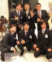 20101205blog-2010-12-04-21-52-28.JPG