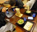 20101213blog-2010-12-13-7-46-55.JPG