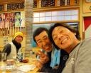 20101231blog-2010-12-30-13-11-15.JPG
