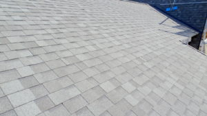 尺5寸勾配屋根
